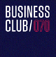 BUSINESS CLUB 070 op Ypenburg