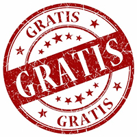gratis adverteren in de ypenburgsche courant